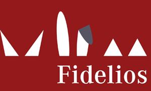 Formular für die Online Sprechstunde der Anicura Gerresheim Fidelios GmbH